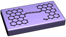 graphene switch